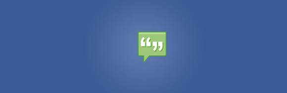Plugins para WordPress: Facebook Comments
